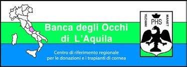 bancaocchiaquila_logo